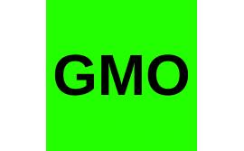 Kŕmne zmesi – bez GMO alebo s GMO?